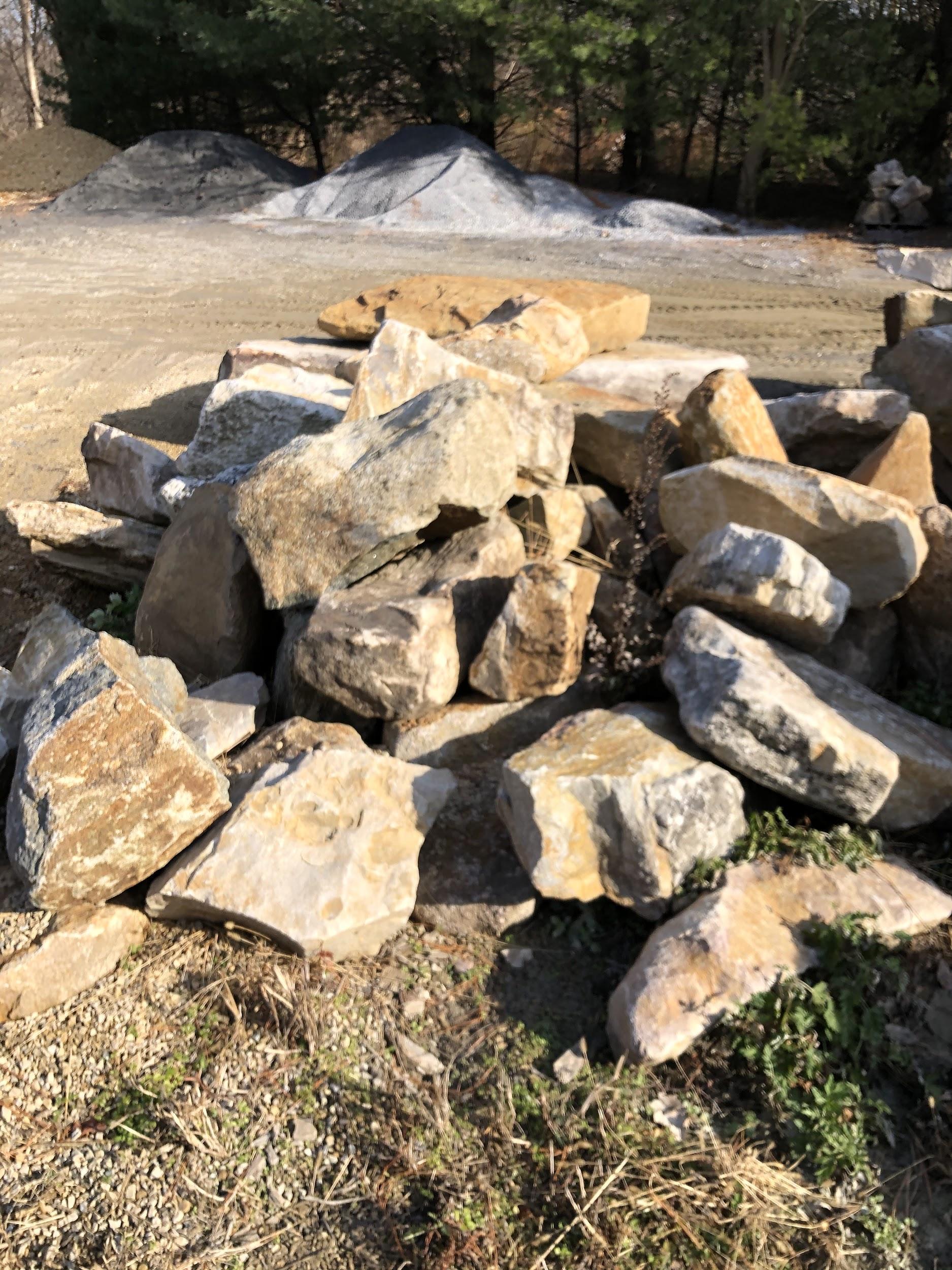 fox_field_boulders.jpg