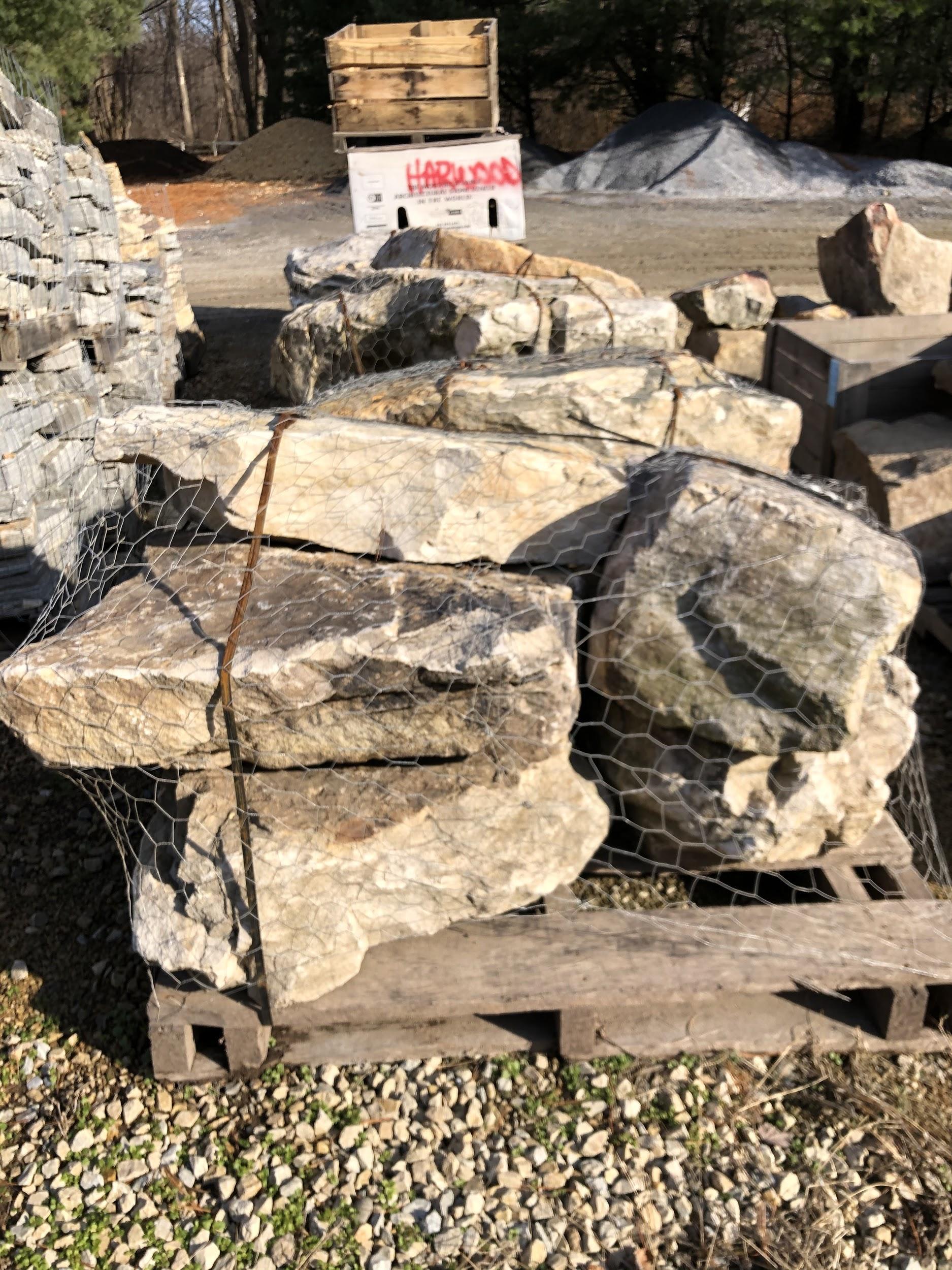 moss_rock_boulder_sold_by_tone_01.jpg
